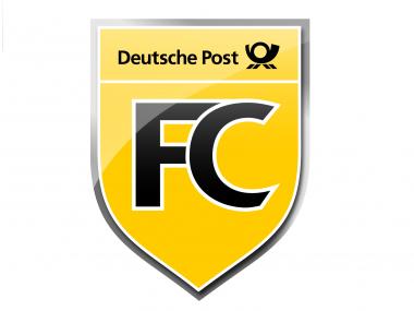 DP_FC_Deutsche_PostHP4