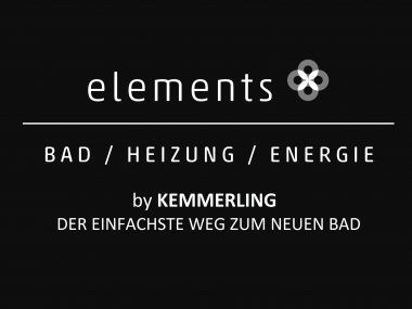 elements-logo-negativ_QUERFORMAT_ORIGINALmit kemmerlingHP