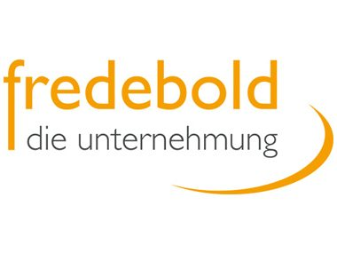 fredebold & partner gmbh