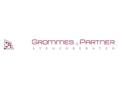 Grommes & Partner
