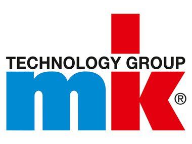 mktechnology