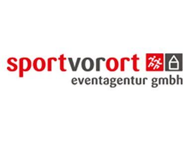 Sportvorort Eventagentur GmbH