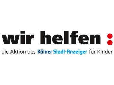 Kölner Stadtanzeiger wir helfen