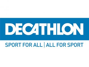 Logo Decathlon (1)