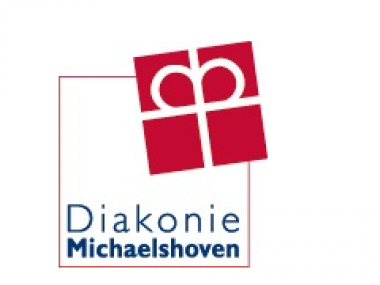 Diakonie Michaelshoven