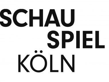 Schau Spiel Köln