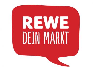 REWE Dein Markt