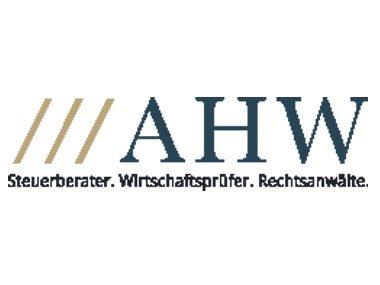 logo_ahw