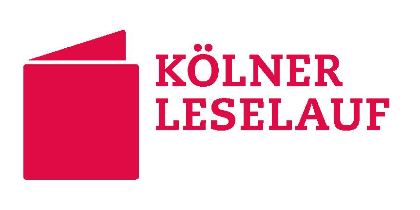 8. Kölner Leselauf 2018
