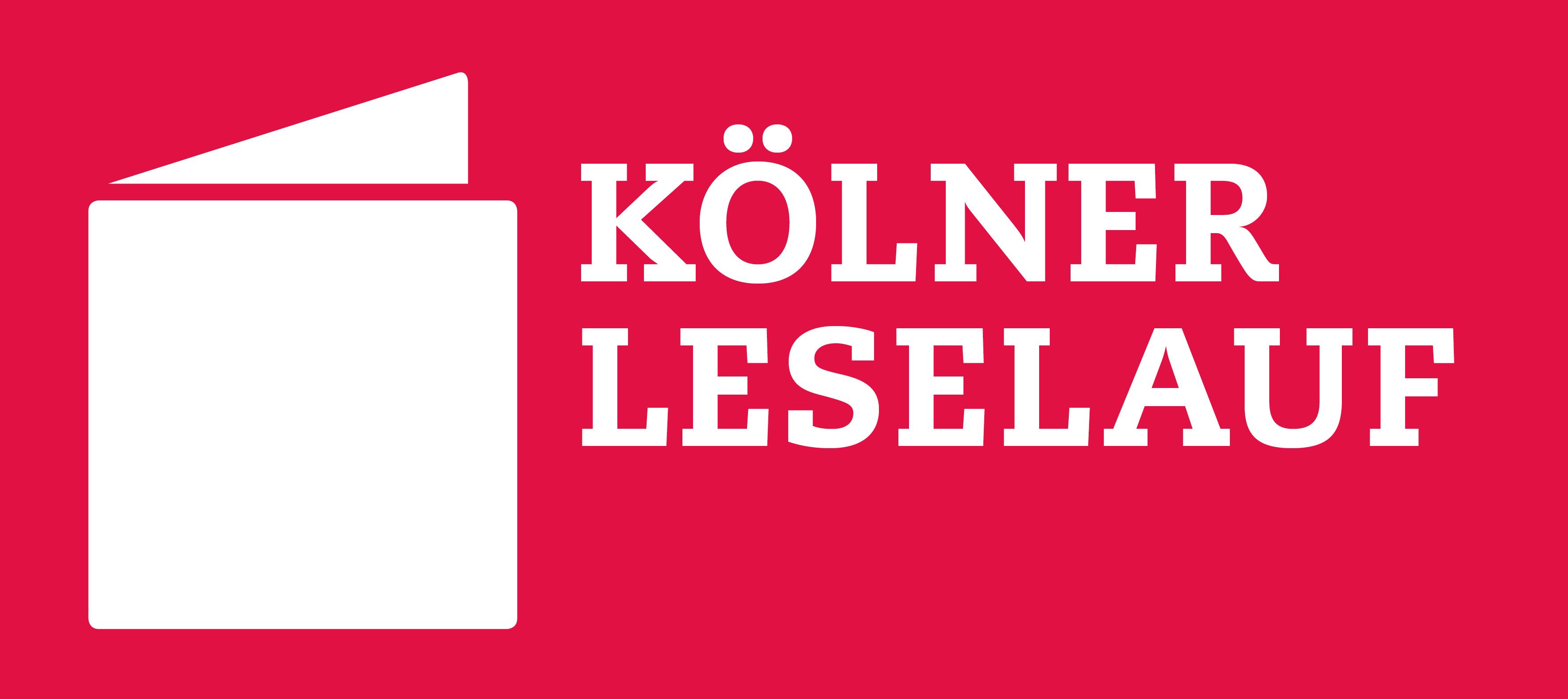 10. Kölner Leselauf