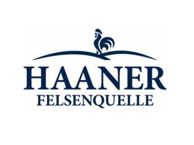haaner
